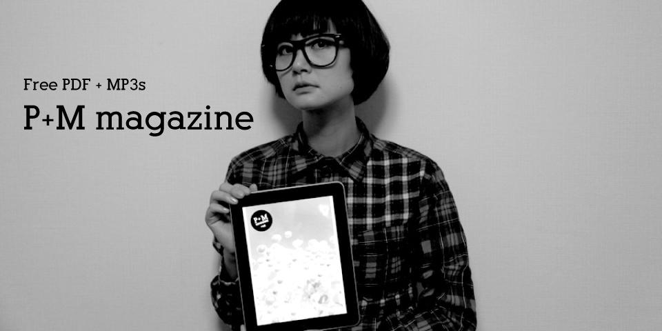 abcdefg*record|名古屋のインディーポップレーベル・Zineレーベル